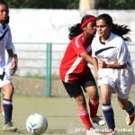 DEHRADUN FOOTBALL ACADEMY (1)