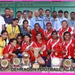 DEHRADUN FOOTBALL ACADEMY (13)