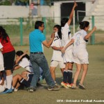 DEHRADUN FOOTBALL ACADEMY (16)