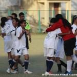 DEHRADUN FOOTBALL ACADEMY (18)