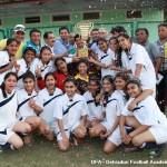 DEHRADUN FOOTBALL ACADEMY (19)