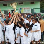 DEHRADUN FOOTBALL ACADEMY (20)