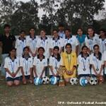 DEHRADUN FOOTBALL ACADEMY (25)