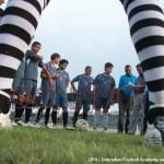 DEHRADUN FOOTBALL ACADEMY (27)