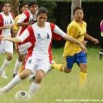 DEHRADUN FOOTBALL ACADEMY (28)