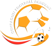 Dehradun Football Academy