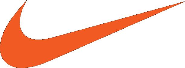 Nike png logo - Imagui