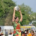 DFA Challenge Cup U19 girls (3)