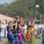 DFA Challenge Cup U19 girls (4)