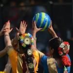 DFA Challenge Cup U19 girls (5)