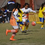 DFA Challenge Cup U19 girls (6)