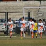 DFA Challenge Cup U19 girls (7)