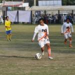 DFA Challenge Cup U19 girls (8)