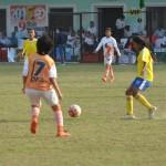 DFA Challenge Cup U19 girls (9)
