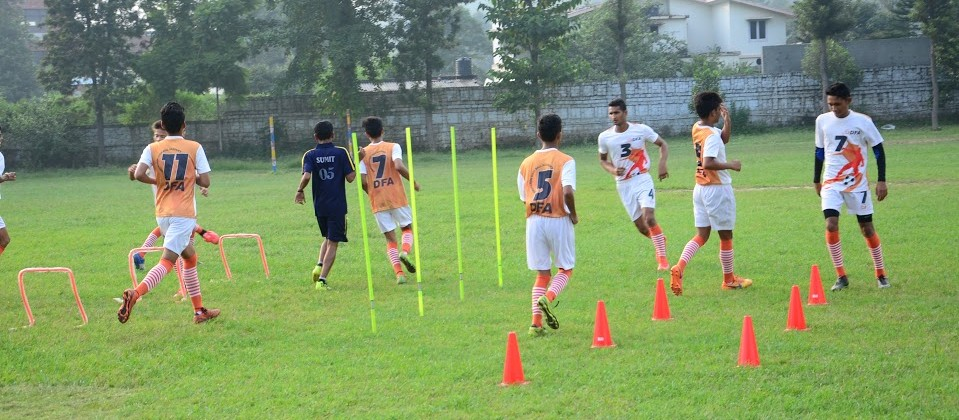 dehradun football academy4