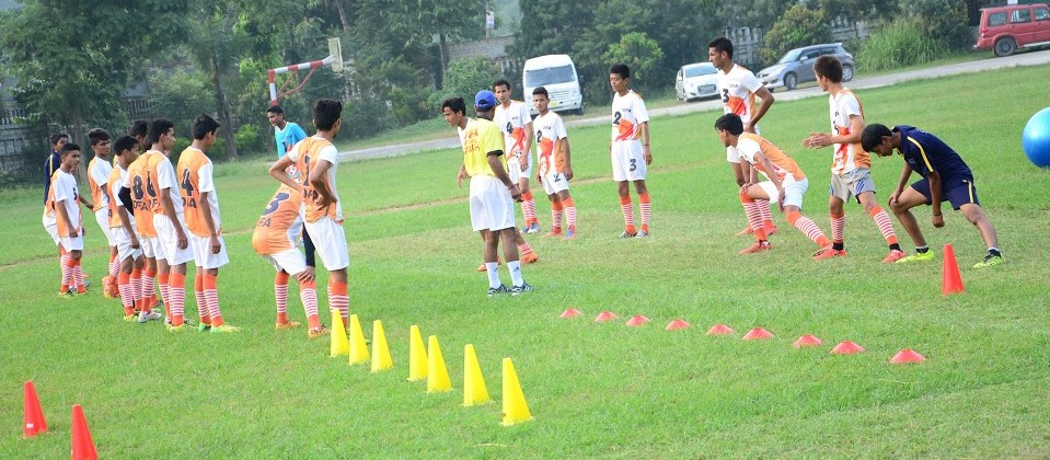 dehradun football academy7