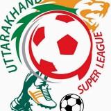 3 footballers from Dehradun Football Academy make it to Uttarakhand Super League