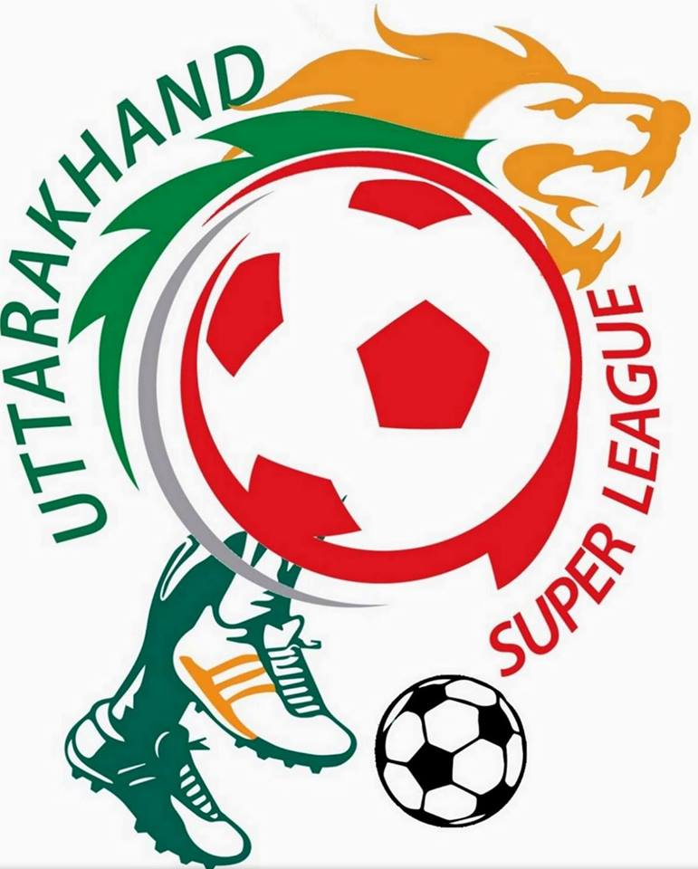 uttarakhand super legue