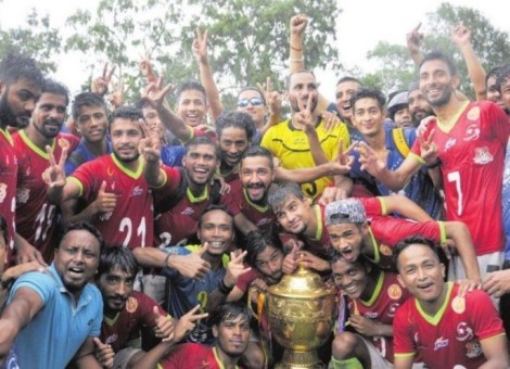 pauri platoons lift uttarakhand super league