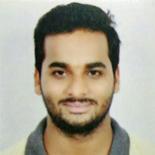 Dr. Sanjeev Saini